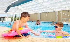 Caravan sites in devon campsites in devon camping sites in devon for Camping in devon with swimming pool