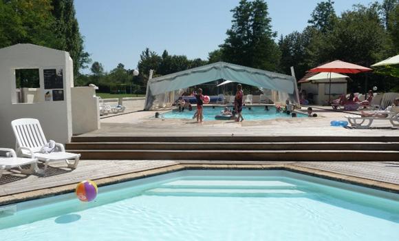 Vlo piscine pas cher excellent the sun august image about for Piscine near me