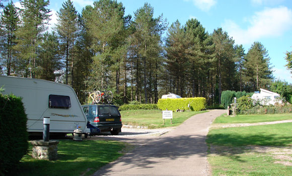 Model Quote Motorhome Hire Ex Rental Investment Contact