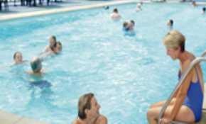 Caravan sites in norfolk campsites in norfolk camping - Campsites in norfolk with swimming pool ...