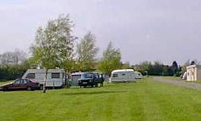 Luxury Caravans For Sale