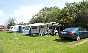 Beautiful Caravans For Sale At Caravan Searcher  Beautiful Scenery Photography